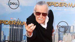 Tenía 95 años al momento de su fallecimiento.