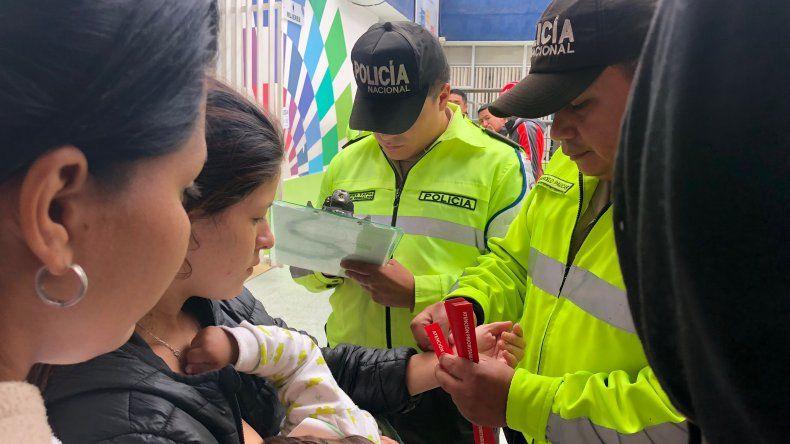 La Organización de Naciones Unidas (ONU) indicó recientemente que el número de refugiados y migrantes venezolanos en el mundo ha alcanzado los tres millones.