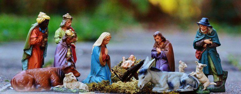 Concierto de Navidad, Ofrenda al Niño Jesús se realizará el domingo 2 de diciembre, en la Saint Dominic Catholic, a las 3 p.m.