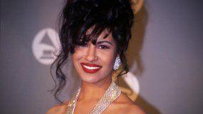 La historia inspirada en la vida de la estrella que logró vender más de 65 millones de discos en el mundo antes de ser asesinada por su entonces mánager, Yolanda Saldivar, llegará a las pantallas por segunda vez.