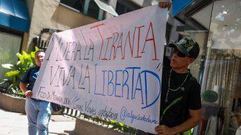 A partir del 10 de enero se abre una nueva etapa de la lucha política en Venezuela.