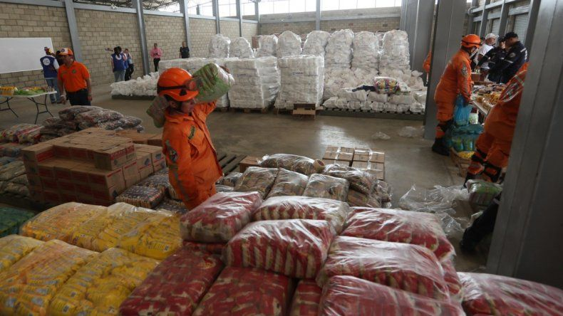 Resultado de imagen para España destinará al menos 2 millones de euros en ayuda a Venezuela en 2019