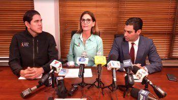 Organizan en Miami recolección de insumos para Venezuela