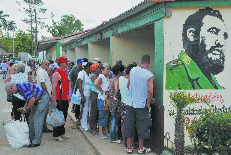 Díaz-Canel no se entera de la crisis económica que arrecia | Cuba