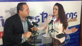 Analizan cambio en visas de turismo para cubanos y TPS a venezolanos