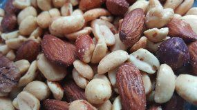 El magnesio y su aporte a la salud