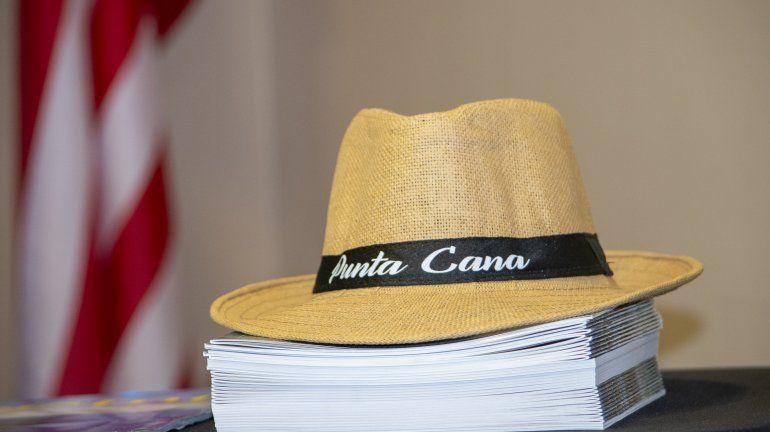 Punta Cana es uno de los mayores atractivos de República Dominicana.