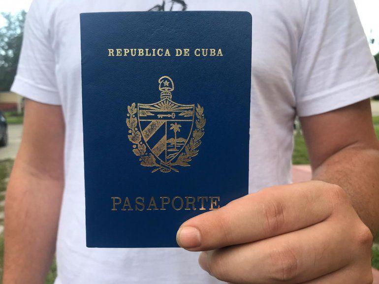 Panamá Suspende Temporalmente La Emisión De Tarjetas De