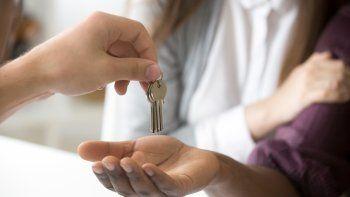 Excelentes opciones de alquiler de vivienda para todos los presupuestos