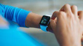 Los relojes de Apple entraron al mercado en 2015 con la idea de romper un negocio existente con una propuesta rompedora.