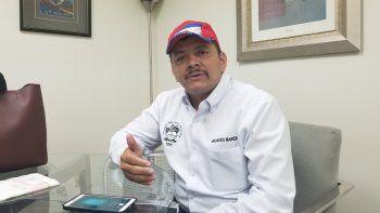 El líder del Movimiento Campesino Medardo Mairena, denunció que más de 35 campesinos han sido asesinados por el régimen de Daniel Ortega, de junio a septiembre. Algunos campesinos han sido decapitados.