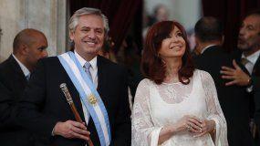 Fernández, quien asumió el martes, se ha manifestado públicamente a favor de la despenalización.