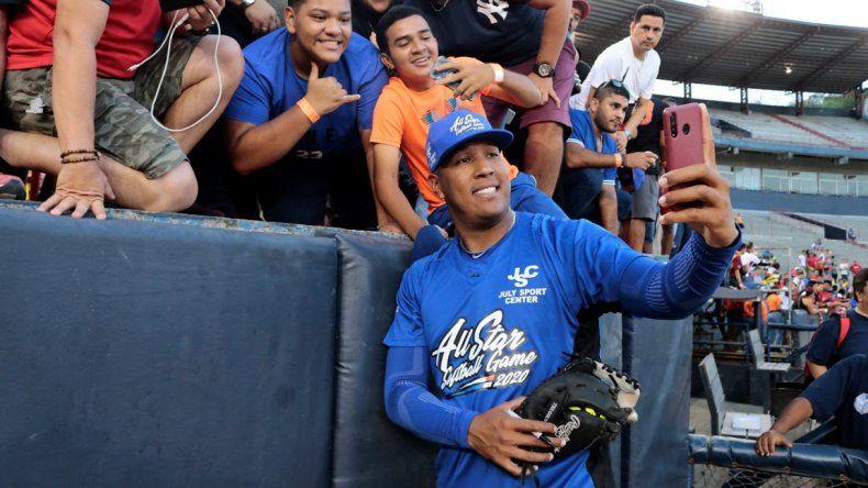 Mets Guardan Silencio Sobre Futuro De Carlos Beltran Beisbol