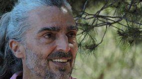 Este lunes 20 de enero murió el músico barcelonés Xavi Turull Piera, percusionista de Ojos de Brujo.