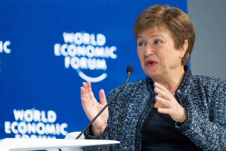 Tanto el ministro argentino de economía como los delegados del FMI confirmaron su predisposición para avanzar en las conversaciones durante las próximas semanas.