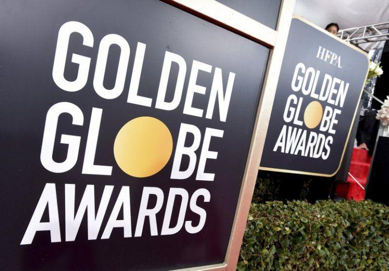 Coronavirus: Globo de Oro relaja sus reglas, Hollywood se adapta ...