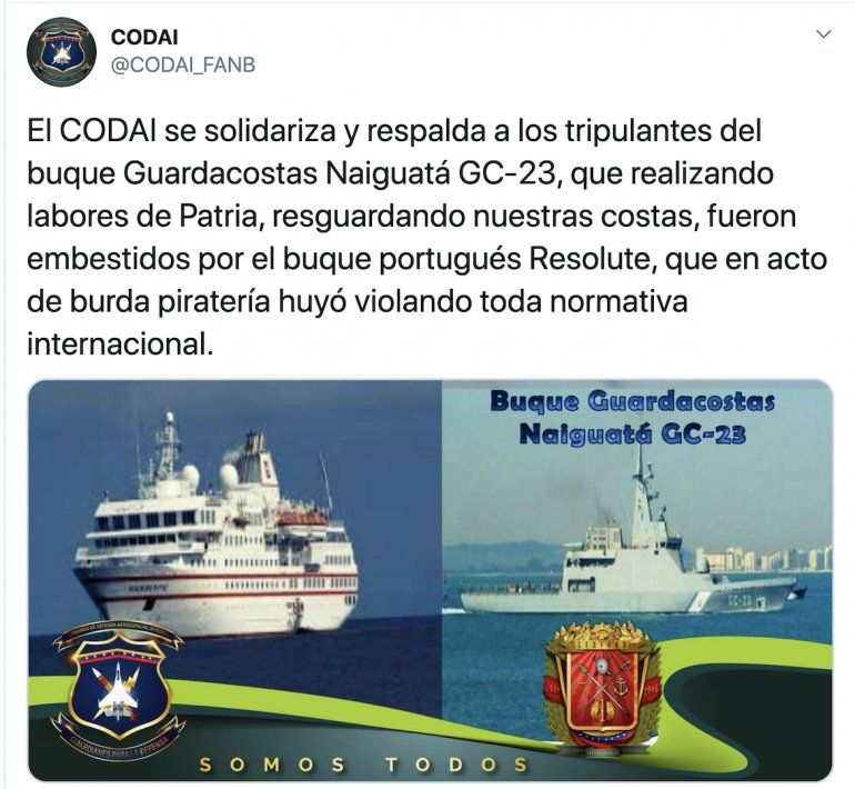 https://media.diariolasamericas.com/adjuntos/216/imagenes/001/924/0001924778.png