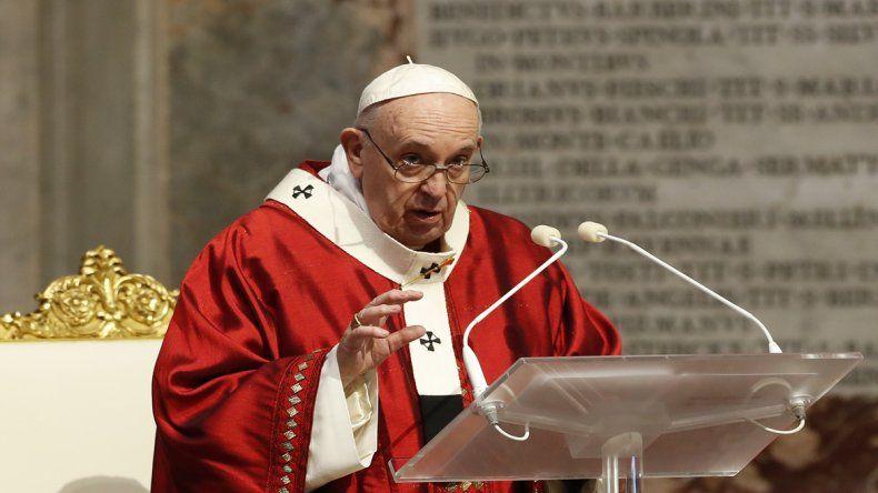 Vaticano nombra a seis mujeres para el Consejo de Economía, una ...