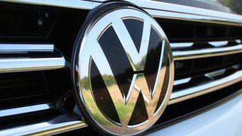 En septiembre del 2015, Volkswagen admitió manipulaciones en sus emisiones. El escándalo le costó unos 33.400 millones de dólares.
