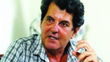 Oswaldo Payá murió en un accidente el 22 de julio de 2012, junto al también opositor Harold Cepero, el Movimiento Cristiano Liberación sigue demandando una investigación independiente.
