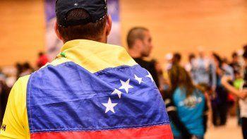Las tres palabras que deben ser columnas en las que reposen las estrategias para alcanzar los fines en Venezuela: Esperanza, Democracia y Libertad