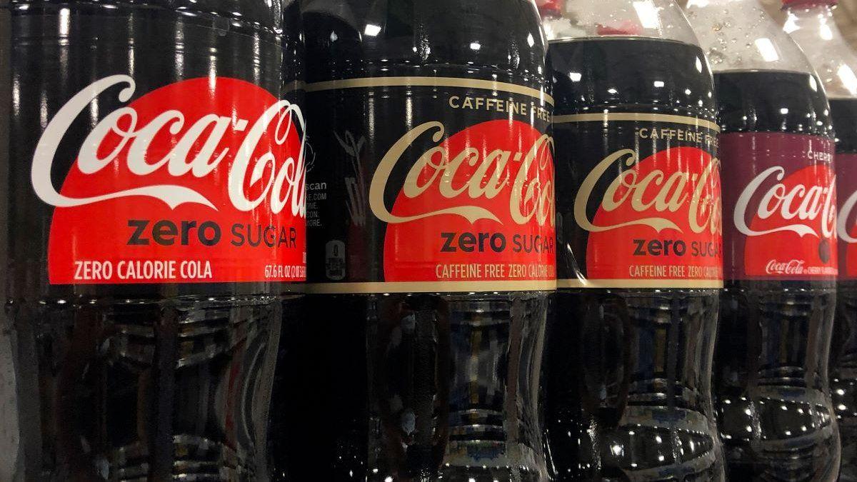 La Pandemia Impacta Las Ventas De Coca Cola