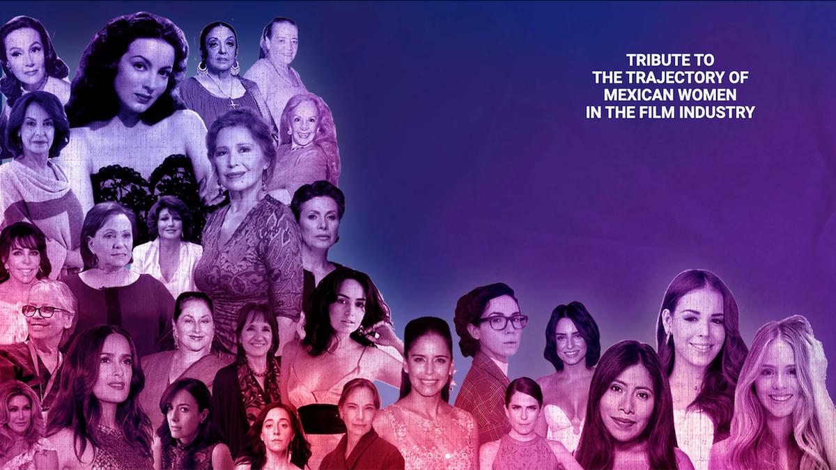 Se acerca el Ibero-American Film Festival Miami