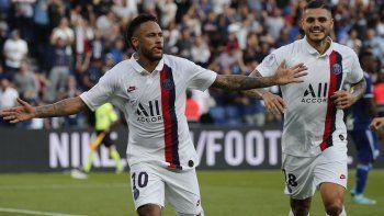 El juicio, que se celebró en septiembre de este año al haber fracasado las negociaciones, está visto para sentencia. Un juicio que llegó un mes después de que tampoco fructificasen las negociaciones para una posible vuelta de Neymar al equipo que dirige Ernesto Valverde.