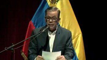 NOTICIA DE VENEZUELA  - Página 18 El-jefe-la-delegacion-unitaria-las-fuerzas-democraticas-gerardo-blyde