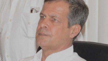El general cubano Luis Alberto Rodríguez López-Callejas, conocido como el zar de GAESA, el conglomerado de empresas militares, fue sancionado por Estados Unidos, el miércoles.