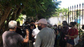 Cuba: Jóvenes desafían al régimen y ganan respaldo