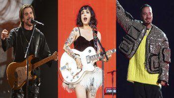 Juanes, Mon Laferte y J Balvin están entre los artistas participantes en el álbum tributo The Metallica Blacklist, que se lanzará el 10 de septiembre.