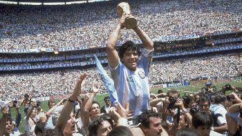 Imputan por homicidio culposo a médico de Maradona