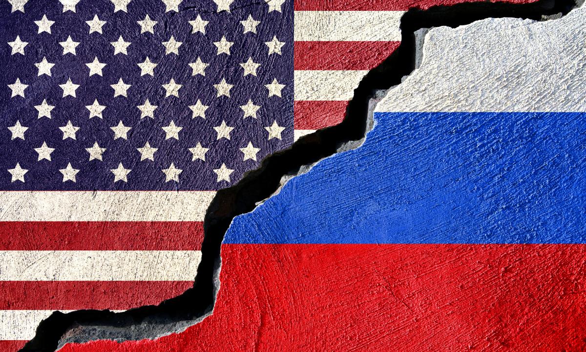 EEUU y Rusia se reúnen en Helsinki