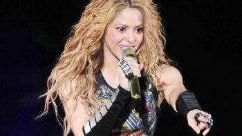 La fiscal Carmen Martín Aragón considera que la cantante dejó de presentar la liquidación del IRPF e IP los ejercicios de 2012, 2013 y 2014.