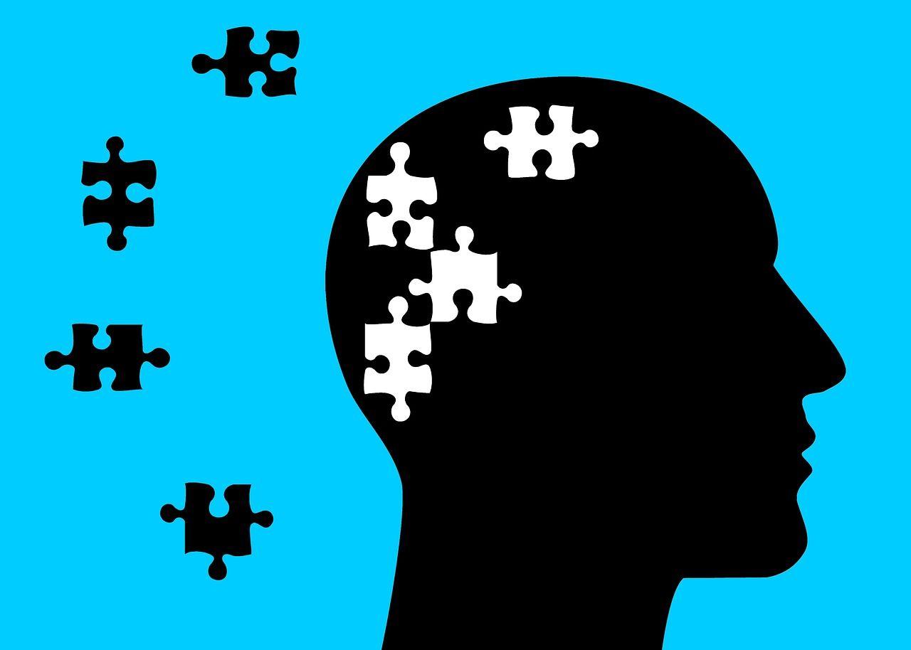 Nueva esperanza para tratar el Alzheimer