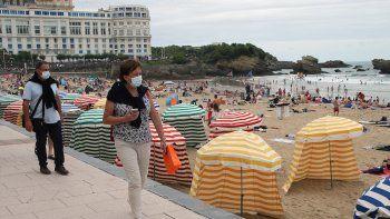 Estudio: 35 millones de europeos no pueden pagar vacaciones