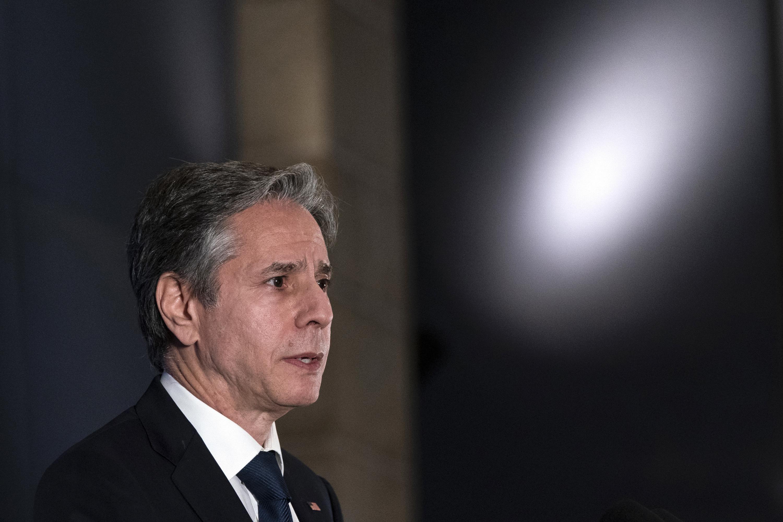 EEUU reconoce que la reconciliación con Francia tomará tiempo