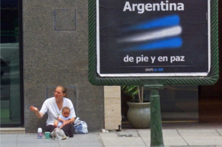 322-la-poblacion-argentina-se-encuentra-la-pobreza