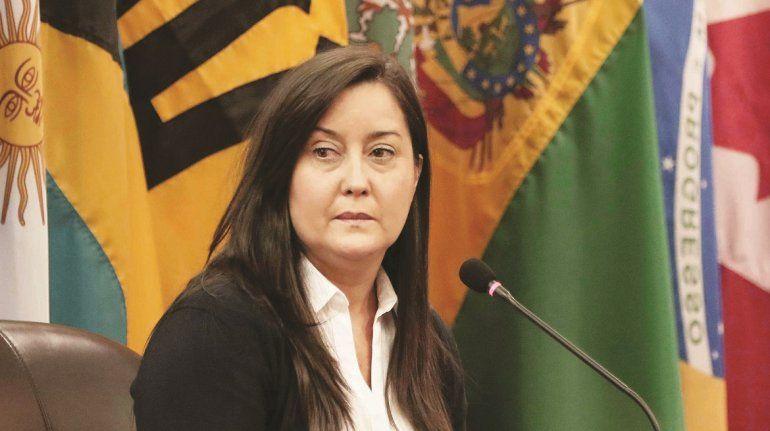 San Miguel dice que lo ocurrido con Rodríguez Torres esapenas una muestra de la ruptura en marcha entre el chavismo y madurismo dentro de la Fuerza Armada Nacional Bolivariana (FANB).