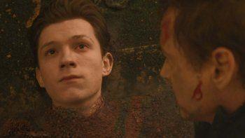 Durante los últimos meses, Disney la matriz de Marvel Studios, ha reclamado un aumento de los emolumentos que percibe por las películas en solitario de Spider-Man, algo a lo que Sony se ha negado.