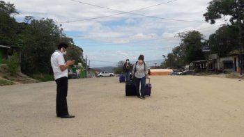 El régimen de Daniel Ortega ha ignorado las recomendaciones de salud para la prevención del coronavirus. Las fronteras se mantienen abiertas, contrario a lo realizado por sus vecinos centroamericanos.