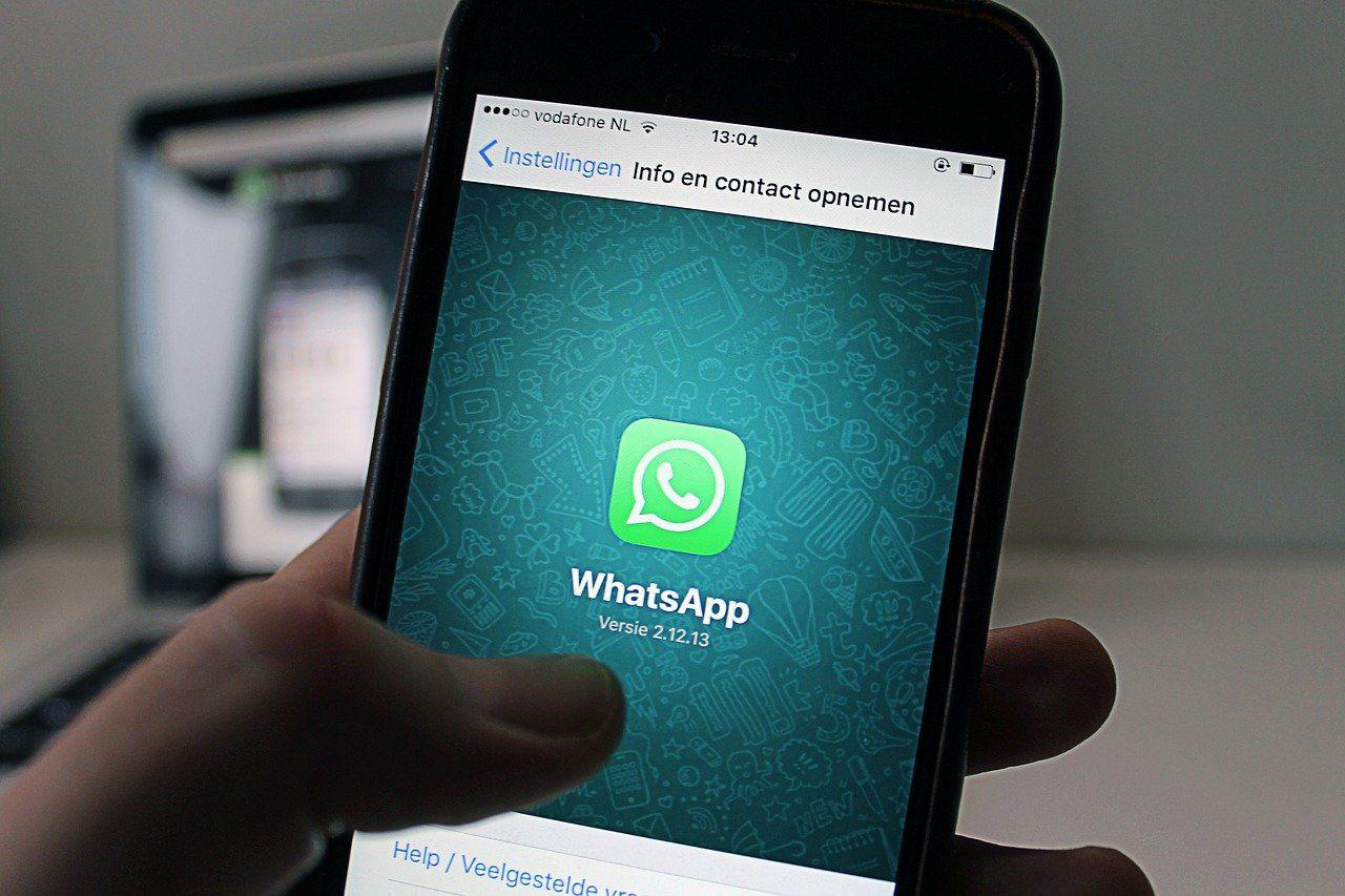 Copias de seguridad falsas de WhatsApp infectan a usuarios con malware