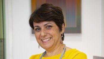 Adriana Cruz dejará de administrar las operaciones diarias de la organización para enfocarse en su rol como Presidente de la Junta Directiva, a partir del 30 de junio de 2021.