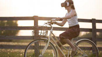 Apple se ha enfrentado a obstáculos en el desarrollo de su visor de realidad virtual, que se espera que presente en 2022, para hacer frente a los dispositivos similares de marcas como Oculus, Sony o HTC