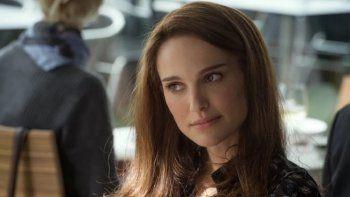 Portman está lista para repetir su papel en el Universo CinematográficoMarvelen la cuarta entrega de la franquicia de superhéroes, en la que Jane se convierte en Thor.