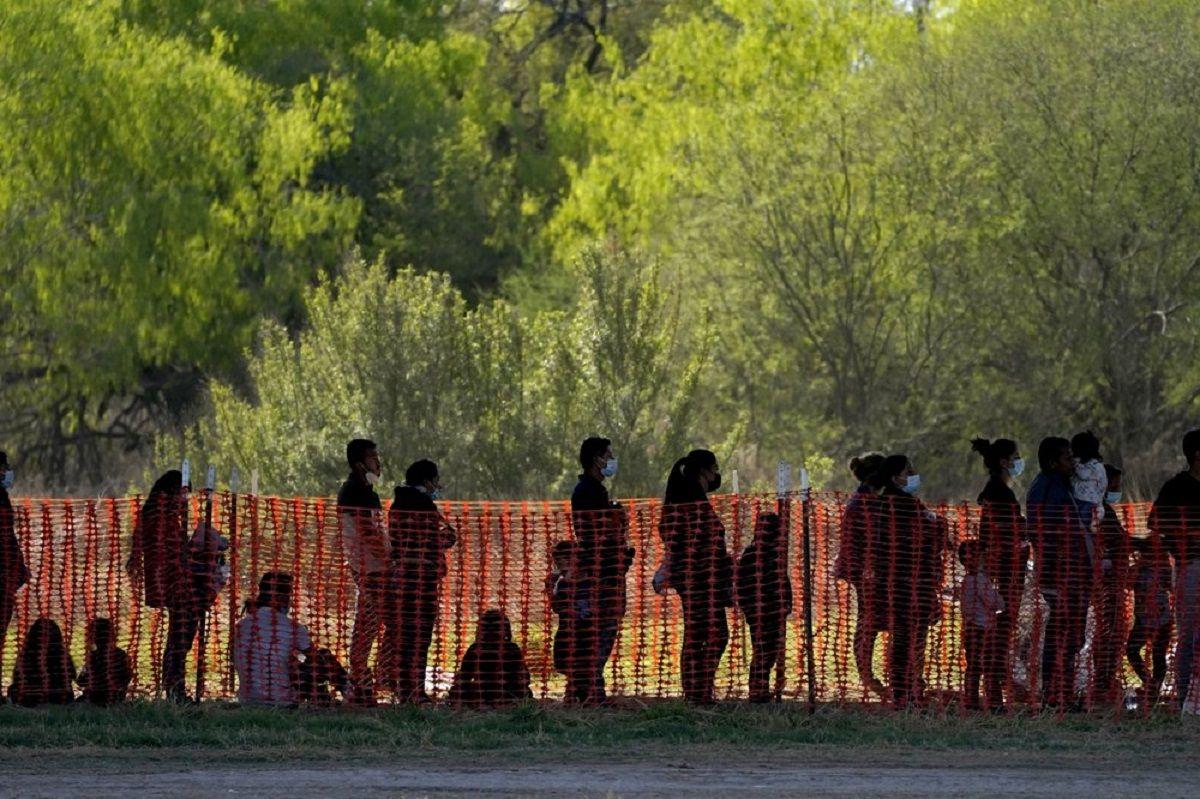 El presidente Joe Biden finalizó en junio el programa Protocolos de Protección al Migrante (MPP), instaurado en 2019 por su antecesor Donald Trump