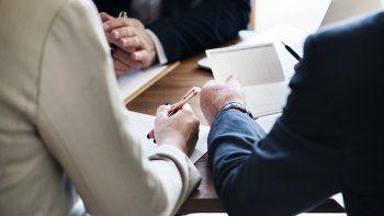 El ejecutivo agregóque la entidad que representa le dio el visto bueno a la operación de cesión de activos y pasivos del banco a la compañía con sede en Medellin, con lo cual se abreunanueva etapa en las operaciones de Multibank enColombia.