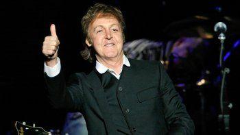 En septiembre de 2019, saldrá la venta en el Reino Unido Hey Grandude!, anunció el músico en un vídeo publicado en su cuenta oficial de Twitter, un título con reminiscencias al tema de los Beatles Hey Jude.