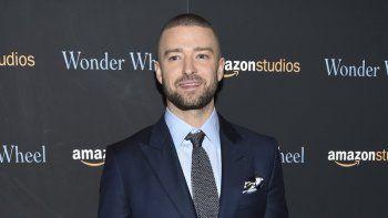 La banda sonora original de la película Trolls World Tour sigue a la exitosa banda sonora infantil del éxito musical Trolls de 2016, que también fue producida por Timberlake con el gran hit Cant stop the feeling.
